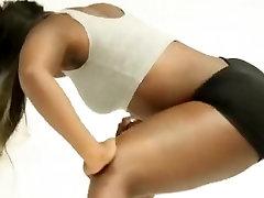 Fabulous amateur Ass, Black and Ebony porn movie