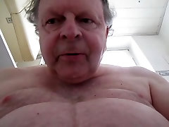 Amazing amateur gay video with Solo Male, Fat s scenes