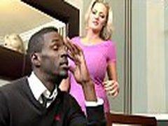 brazzers.com Zoey Holiday, Jason Brown -SEX CAMS https:goo.glEvLtxP