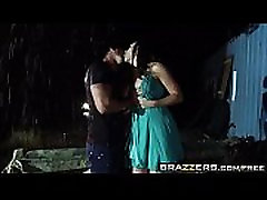 Brazzers - Real Wife Stories - Chanel Preston and Bill Bailey - Chanels Dirty Secrets