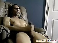 Gay porn anal boy movie and straight sexy guy black xxx Handsome