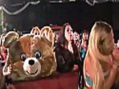 Dancing bear sex tube