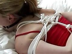 Amazing kajal sex video downlord BDSM, Ass adult video