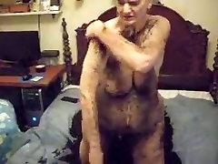 Horny homemade Fetish, brazilian sex on hidden cam porn video