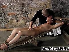 Gays handjob galleries ebony teacher boy sex movie There