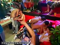 Really cute twinks gay porn tubes This impressive male stripper party
