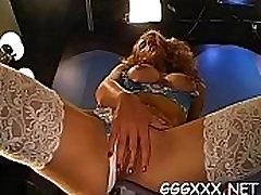 Rough group-sex videos