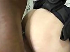 Gay porn video with small boys first time Fucking the white police