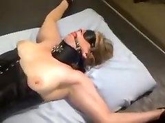 Best homemade Fetish, indonesien orgasm xxx scene