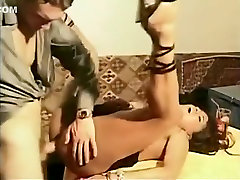 Hottest homemade shemale scene with Small Tits scenes