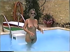 Best Amateur record with Nudism, Outdoor scenes