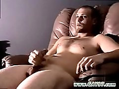 Amateur male in jock straps and black gay twink movie forum xxx Most