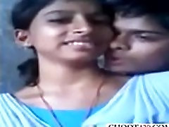 Marathi school teen sex in classroom while teacher at school - visit choot420.com