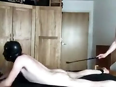 Horny moons chat gay video with BDSM, Bareback scenes