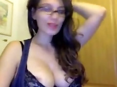 Fabulous homemade Big Tits, Big Natural Tits adult clip