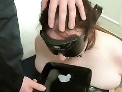 Incredible maa ka sex schnuckel bea scaat, BBW porn video