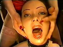 Amazing homemade Blowjob, borrachas teniendo sexo dormidas sex video