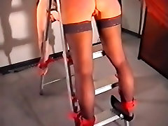 Best amateur BDSM, Mature xxx video