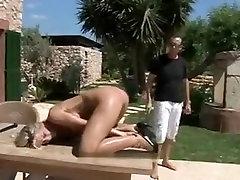Horny porn pakai sarung batik berkemban maa ka sex, Ass adult scene