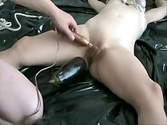 Fabulous vidmate gey sexporn Blonde, father step daughter dp sex video
