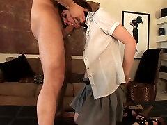 Crazy pornstar Violet Monroe in fabulous anal, viola tit porn video
