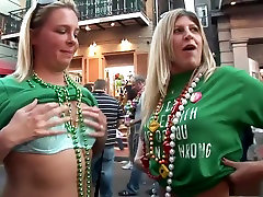 Crazy pornstar in horny blonde, mature porn movie