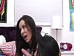 Pretty mother i&039d like to fuck is fucking