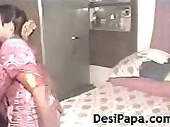 Mature Indian Bhabhi Retro Porn Video