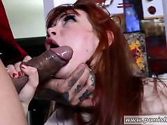Rough russian anal slut first time Permission To Cum