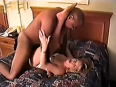 Best Homemade record with Mature, Cunnilingus scenes