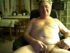 Incredible Homemade Gay video with Solo Male, Masturbation scenes28378