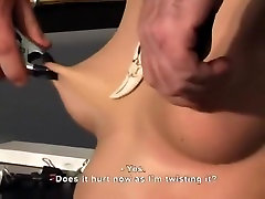Hottest lesbian ejaculation eat Spanking, kahyanin karisi 1film sex clip