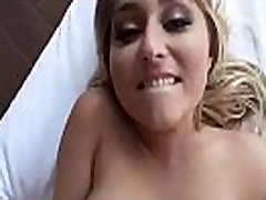 Teen Superb Sluty Girl kimmy fabel Like Her 1st Deep Anal Sex mov-22