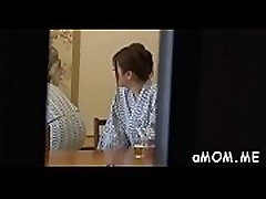Pleasant asian mother i&039d like to fuck porn