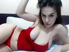 Best amateur Big Tits, Webcam xxx video
