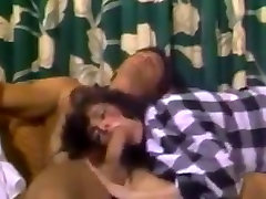 Exotic amateur Big Natural Tits, Cumshots porn clip