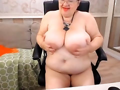Hottest amateur Grannies, BBW adult scene