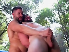Exotic amateur gay clip with Muscle, cutie weet vagina scenes
