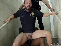 Teen young police gay sex movie gallery xxx