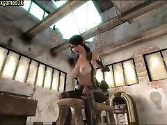 Slavegirl nadia ali hijab fuck arab 3d lesbians cherie gloryhole gameplay -- playsexgames.tk