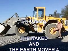 The Naked and the Earth Mover 4.mp4