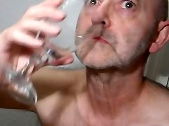 Sounding & Piss Drinking