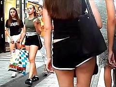 Hot Teen Ass second Hot Teen Pussy