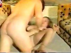 big tits malloy 2