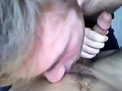 I love oral