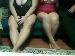 wife sharing Turkish swinger