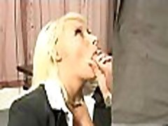 Sexy mother i&039d like to fuck licked and fucked