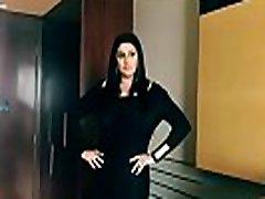 Namitha Bigtit Indian Actress Masala 2