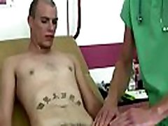 Male doctor masturbates gay I commenced to give him a excellent knead