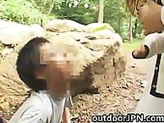 amatőr elég ázsiai lány baszva part1